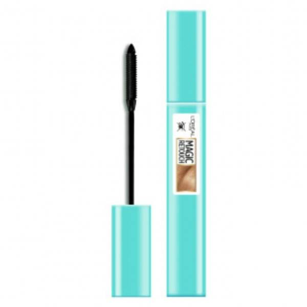 Magic Retouch L'Oréal Paris Magic Retouch Précision Mascara Racines Blond 8ml