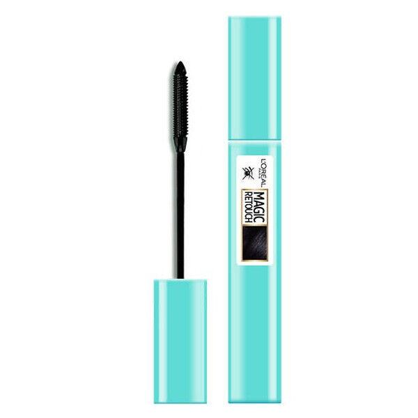 L'Oréal Paris Magic Retouch Précision Mascara Racines Noir 8ml