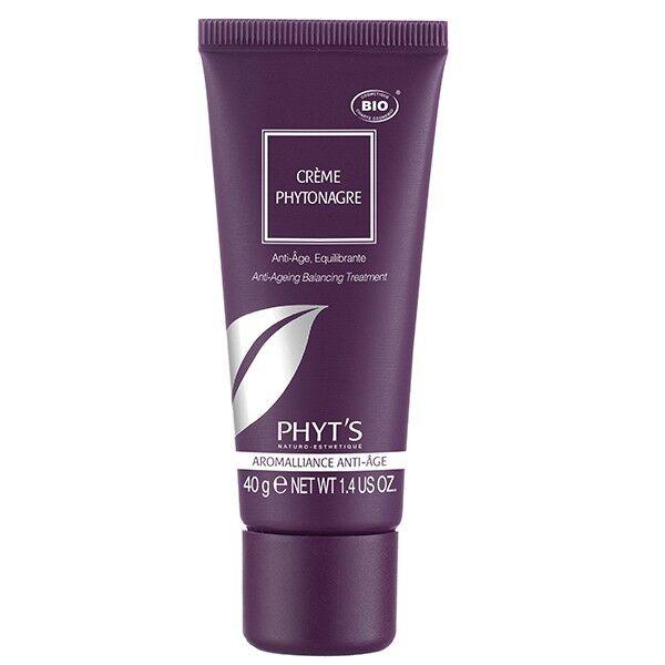 Phyts Phyt's Aromalliance Crème Phytonagre 40g