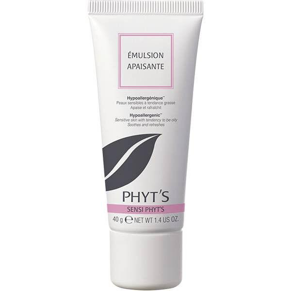 Phyt's Sensi Phyt's Emulsion Apaisante 40g