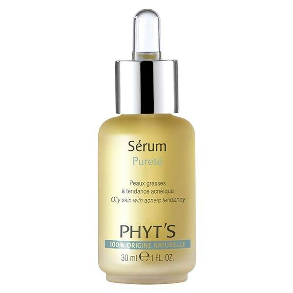 Phyts Phyt's Aromaclear Sérum Pureté 30ml