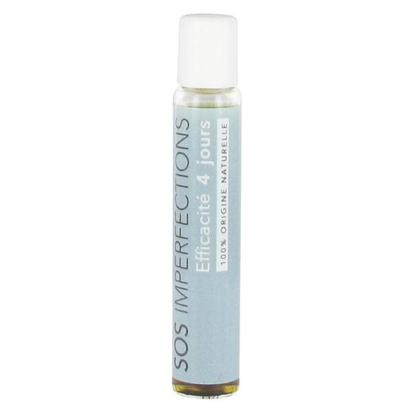 Phyts Phyt's Aromaclear SOS Imperfections Bio 10ml