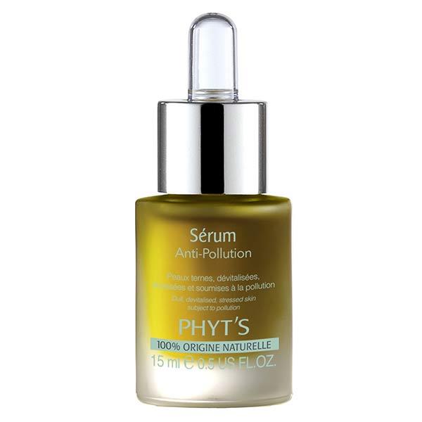 Phyts Phyt's Anti Pollution Reviderm Sérum 15ml