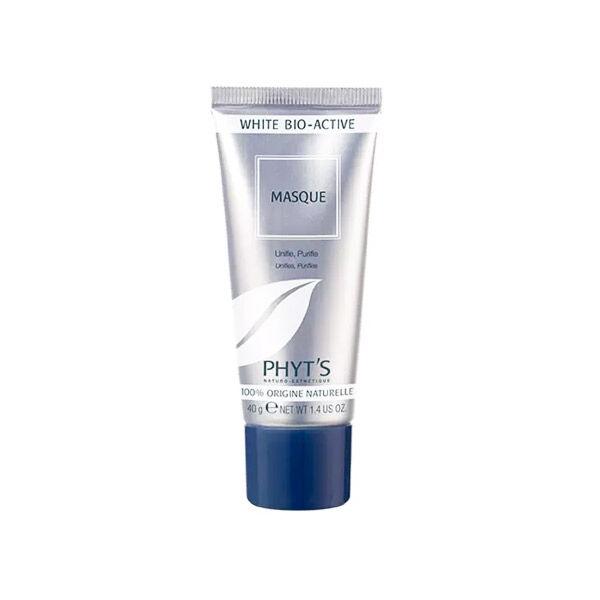Phyts Phyt's White Bio-Active Masque 40g
