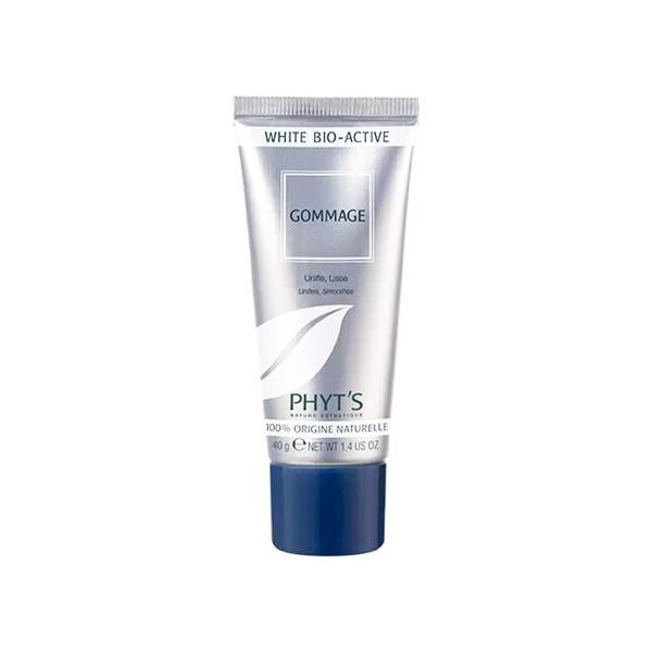 Phyts Phyt's White Bio-Active Gommage 40g