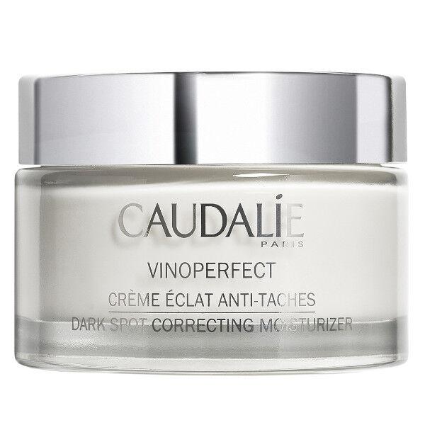 Caudalie Crème Eclat Anti-Taches Vinoperfect 50ml