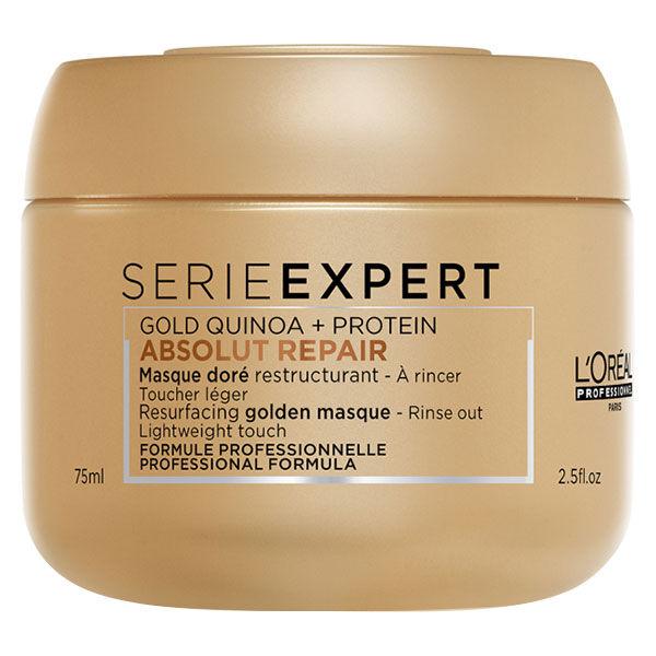 L'Oréal Professionnel Serie Expert Absolut Repair Masque 75ml