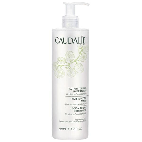 Caudalie Lotion Tonique Hydratante 400ml
