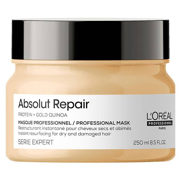 L'Oréal Professionnel Serie Expert Absolut Repair Masque 250ml