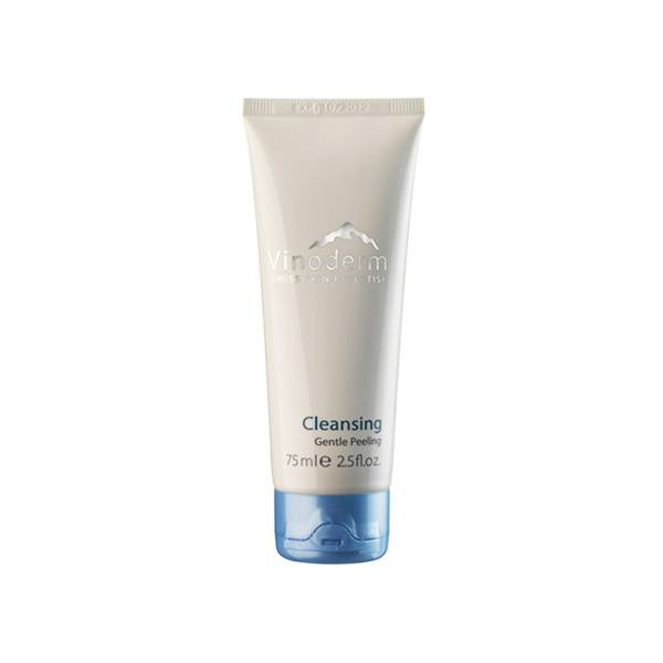 Vinoderm Cleansing Gommage Doux 75ml