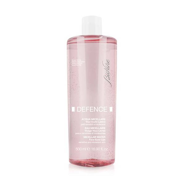 Bionike Defence Eau Micellaire 500ml