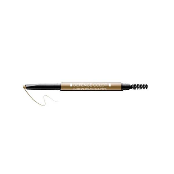 Bionike Defence Color Crayon Sourcils 401 Blond
