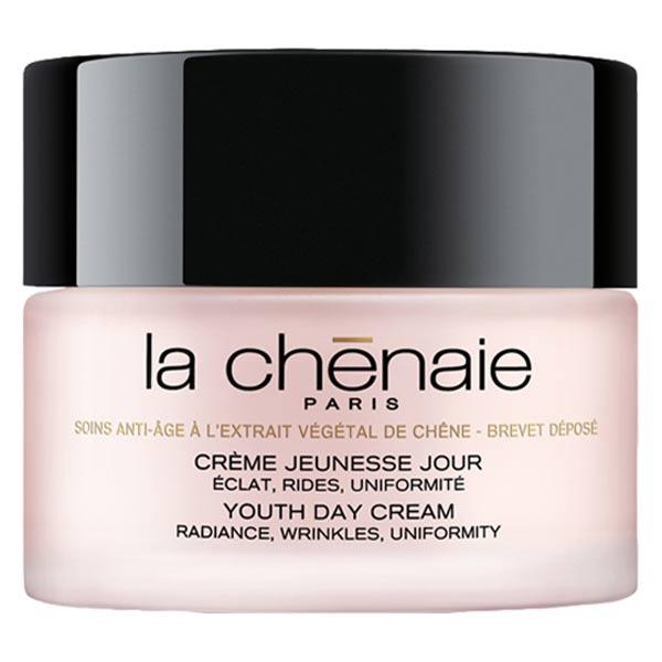 La Chênaie Anti-Âge Crème Jeunesse Jour 50ml