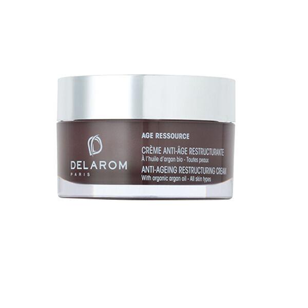 Delarom Crème Anti-Age Restructurante 50ml