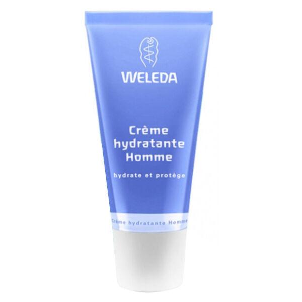 Weleda Homme Crème Hydratante 30ml