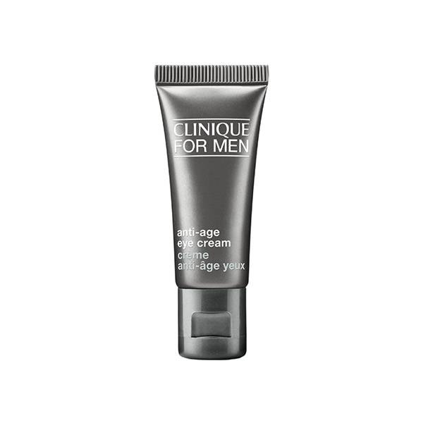 Clinique Clinique For Men Crème Anti-Age Yeux 15ml