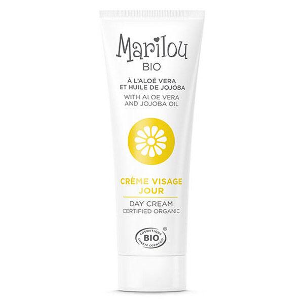 Marilou Bio Crème de jour 30ml