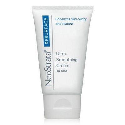 Neostrata Resurface Crème Lissante 10 AHA 40g