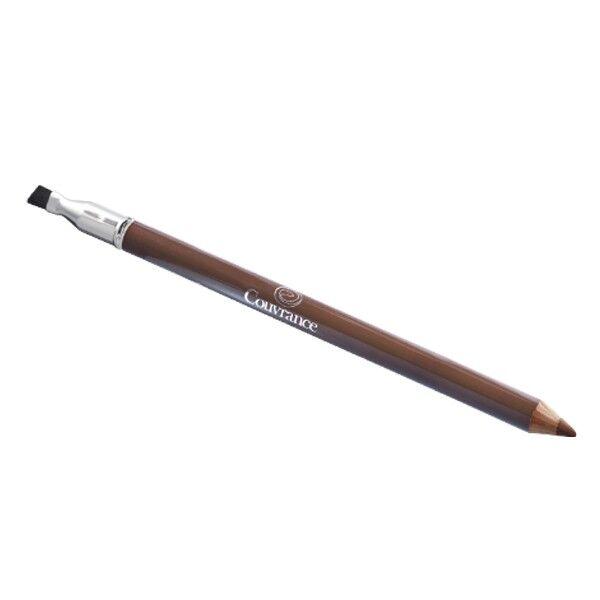 Avène Couvrance Crayon Correcteur Sourcils Blond 1,19g