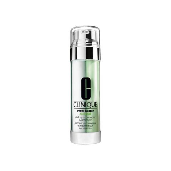 Clinique Even Better Clinical Concentré Correcteur et Sublimateur Anti-Tâches 50ml