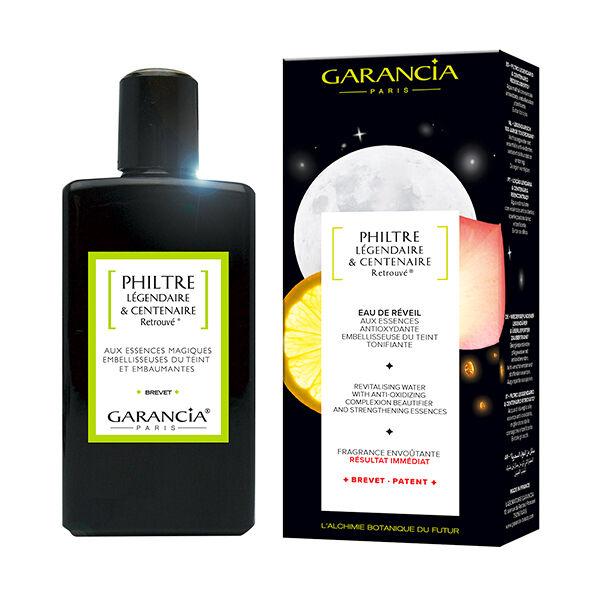 Garancia Philtre Légendaire et Centenaire 95ml