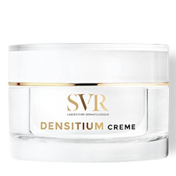 SVR Densitium Crème 50ml