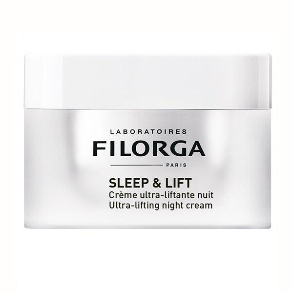 Filorga Sleep & Lift Crème Anti-Rides 50ml