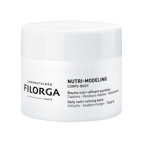 Filorga Nutri-Modeling Baume Nutri-Affinant Quotidien 200ml