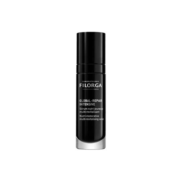 Filorga Global-Repair Intensive Sérum Nutri-Jeunesse Multi-Revitalisant 30ml