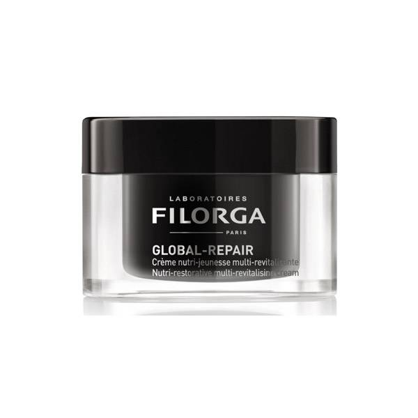 Filorga Global Repair Crème Nutri-Jeunesse 50ml