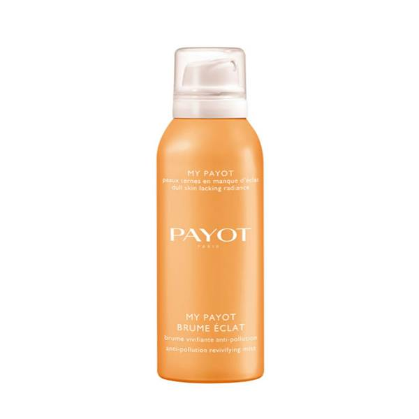 Payot My Payot Brume Eclat 125ml