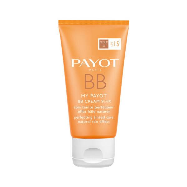 Payot My Payot BB Cream Blur Medium 50ml