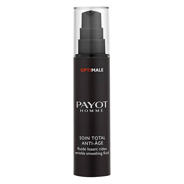 Payot Homme Optimale Soin Total Anti-Age 50ml