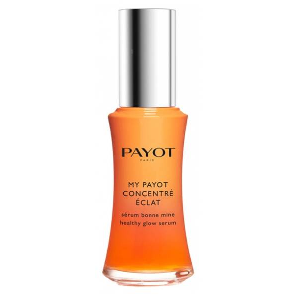 Payot My Payot Concentré Eclat Sérum 30ml