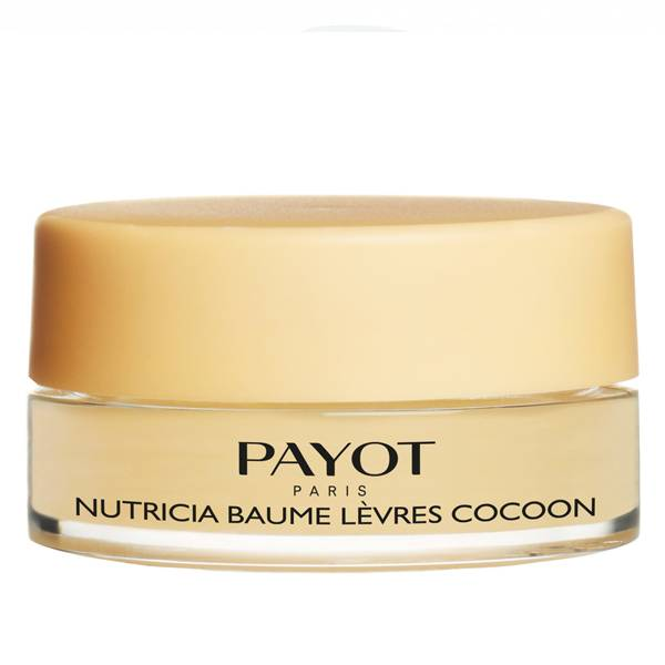 Payot Nutricia Baume Lèvres Cocoon 6g