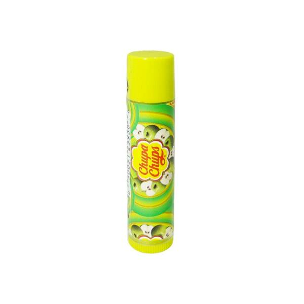 Astrodif Baume à Lèvres Chupa Chups Pomme 4g