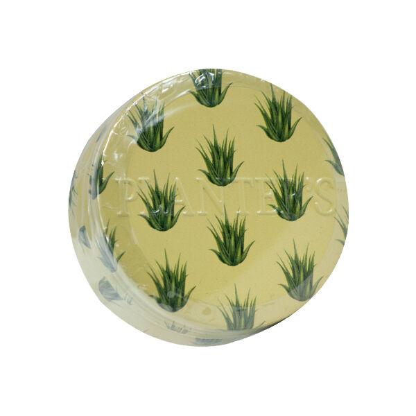 Planter's Natural & Young Aloe Vera 75ml