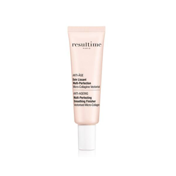 Resultime Soin Lissant Multi-Perfection Anti-Âge 30ml