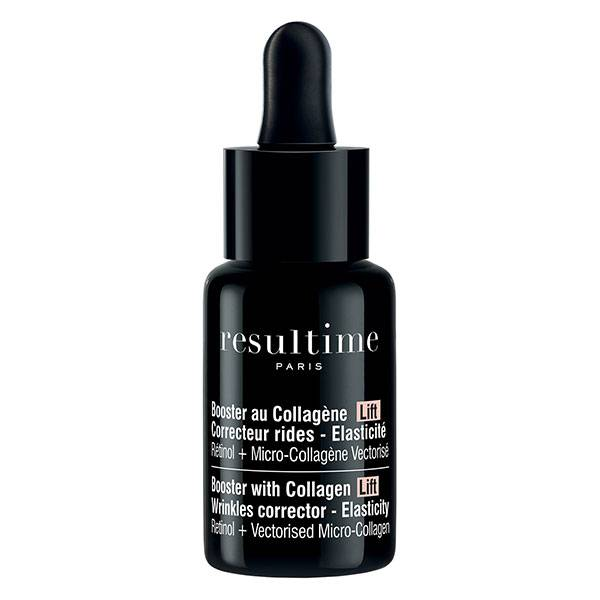 Resultime Booster au Collagène Lift 15ml