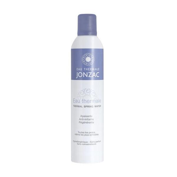 Jonzac Eau Thermale Spray 300ml