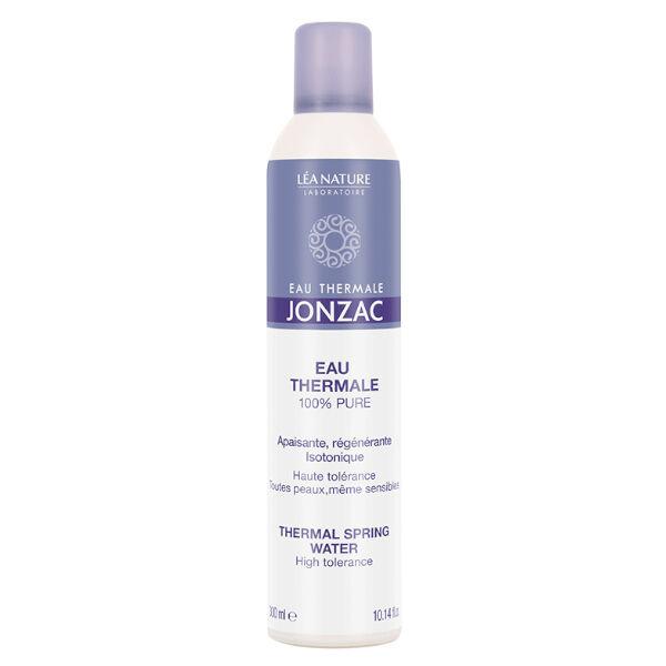 Jonzac Les Essentiels Eau Thermale Spray 300ml