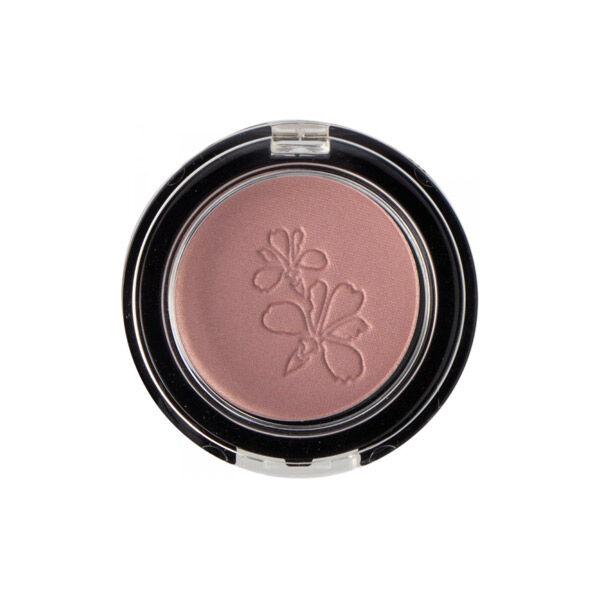 So'Bio Étic Pure Color Fard à Paupières Bio N°04 Rose Tendresse 3g