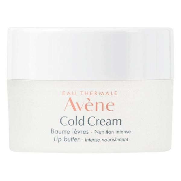 Avène Cold Cream Baume Lèvres 10ml