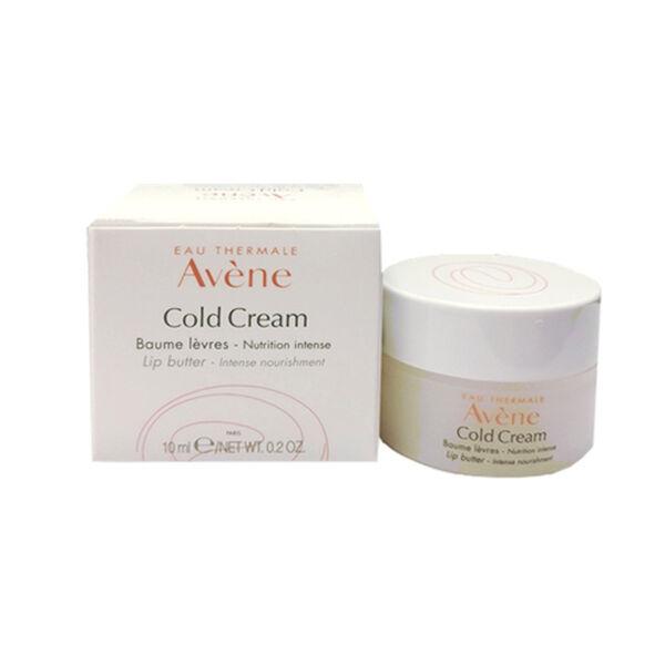 Avène Cold Cream Baume Lèvre 10ml