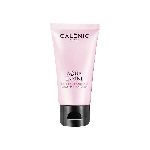 Galénic Aqua Infini Gel d'Eau Fraîcheur 50ml