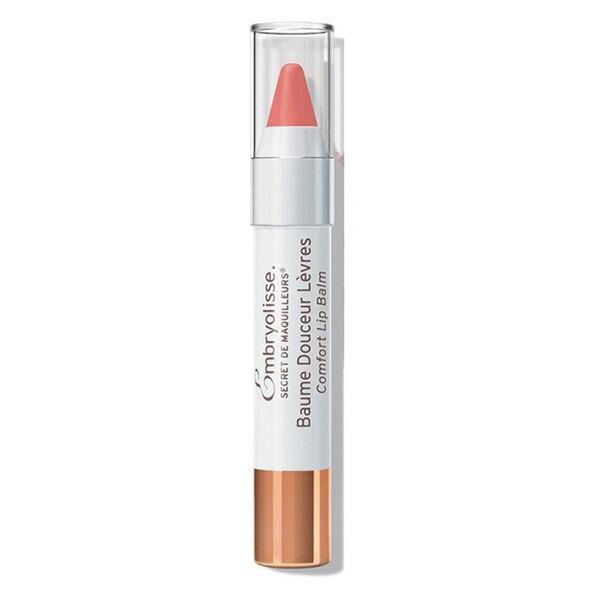 Embryolisse Baume Douceur Lèvres Crayon Rétractable 2,5g Corail Nude