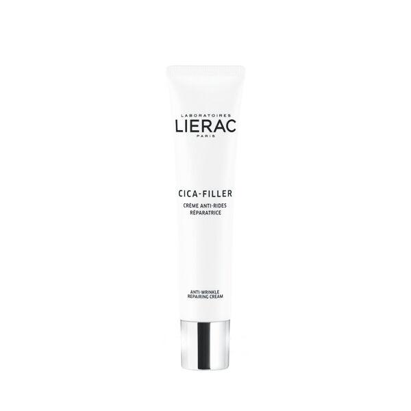 Lierac Cica-Filler Crème Anti-Rides Réparatrice 40ml