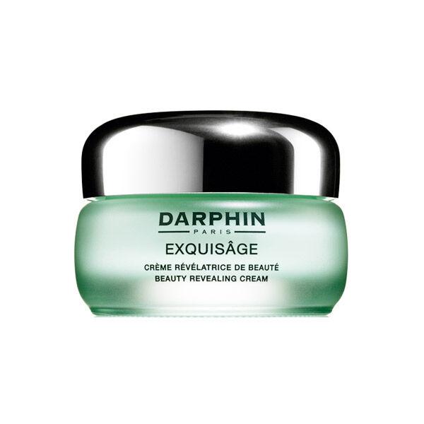 Darphin Exquisage Crème Révélatrice de Beauté 50ml