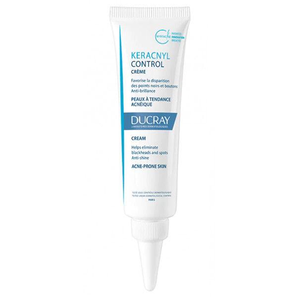 Ducray Keracnyl Control Crème 30ml