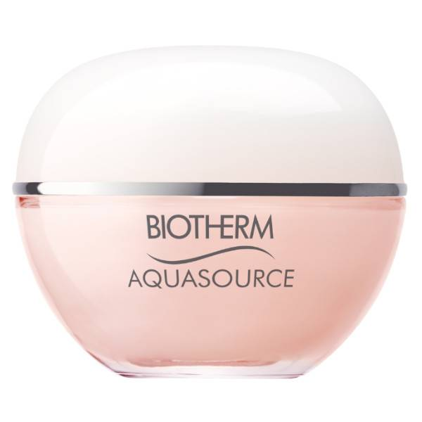 Biotherm Aquasource Crème Riche Visage Confort Peau Sèche 30ml